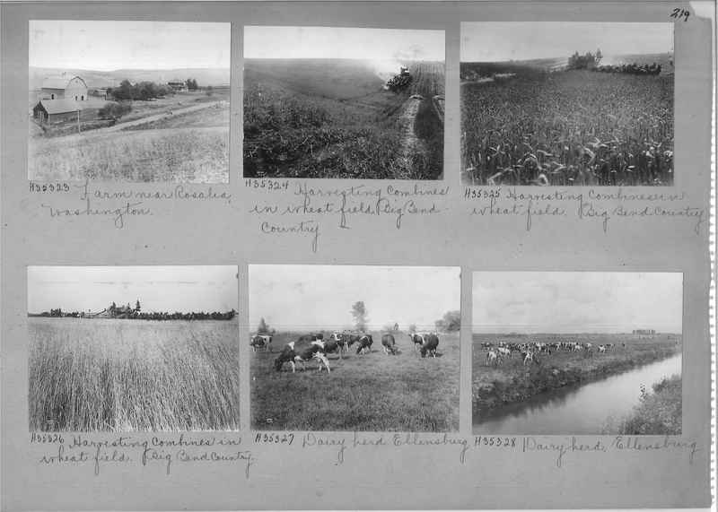 Mission Photograph Album - Rural #06 Page_0219