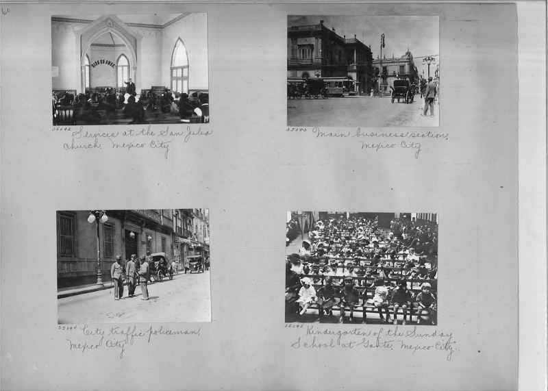 Mission Photograph Album - Mexico #02 Page_0060