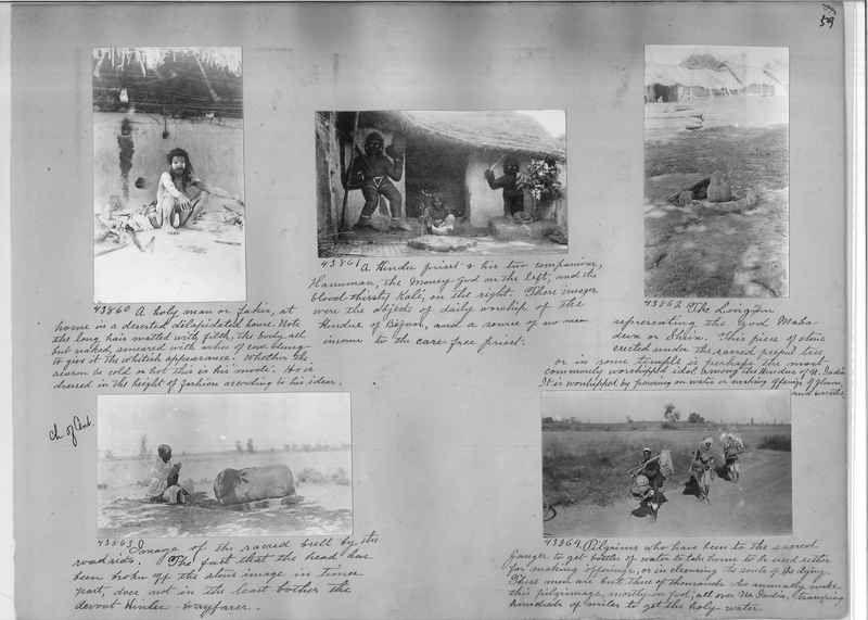 Mission Photograph Album - India #06 Page_0059