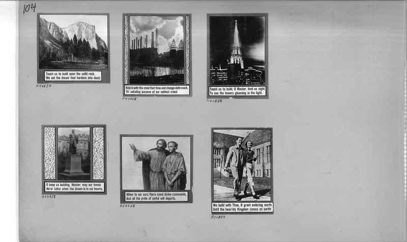 Mission Photograph Album - Hymns #1 page 0104.jpg