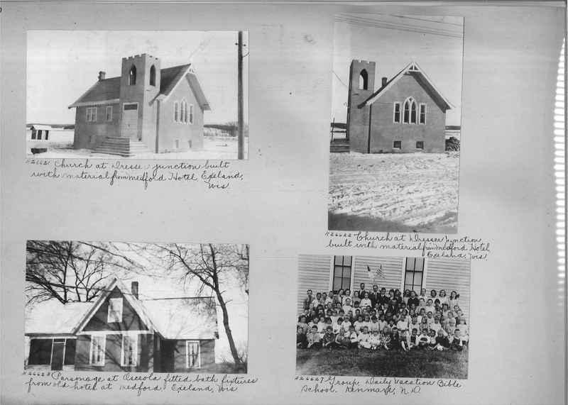 Mission Photograph Album - Rural #06 Page_0038