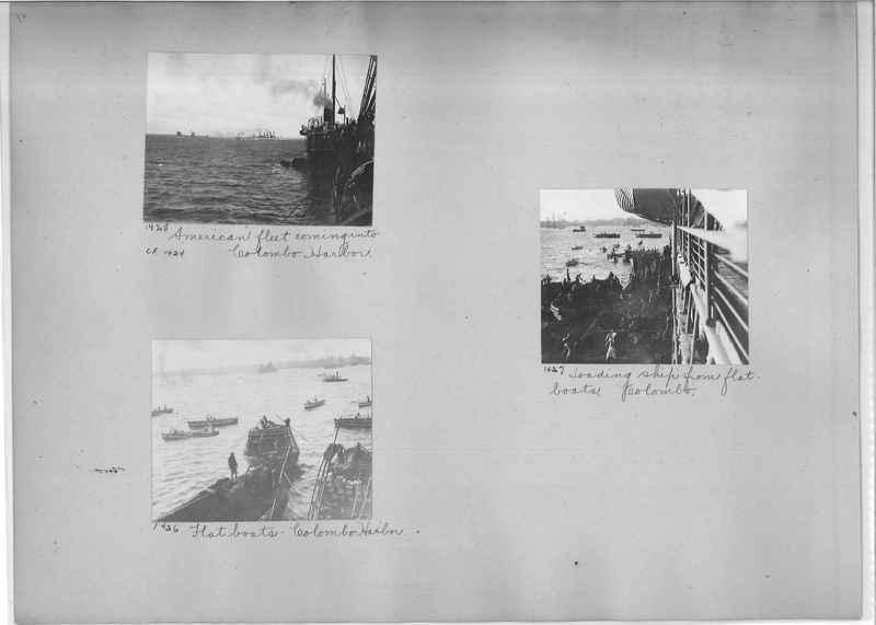 Mission Photograph Album - India #01 page 0096
