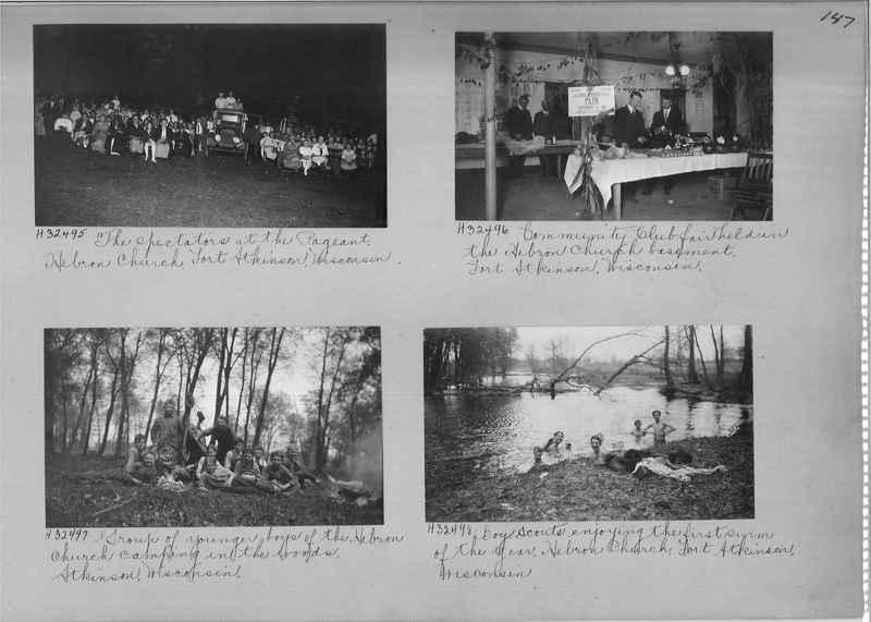 Mission Photograph Album - Rural #06 Page_0147