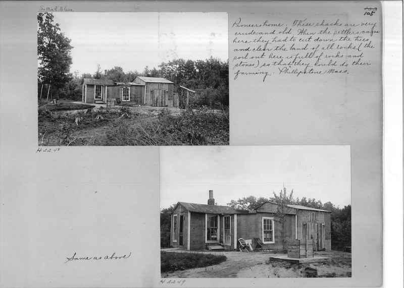 Mission Photograph Album - Rural #01 Page_0105