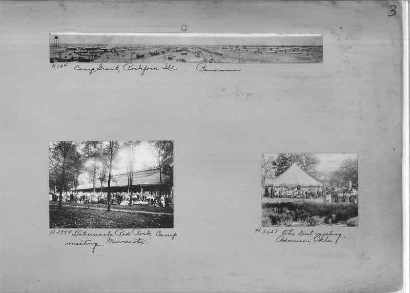 Mission Photograph Album - Miscellaneous #01 Page_0003