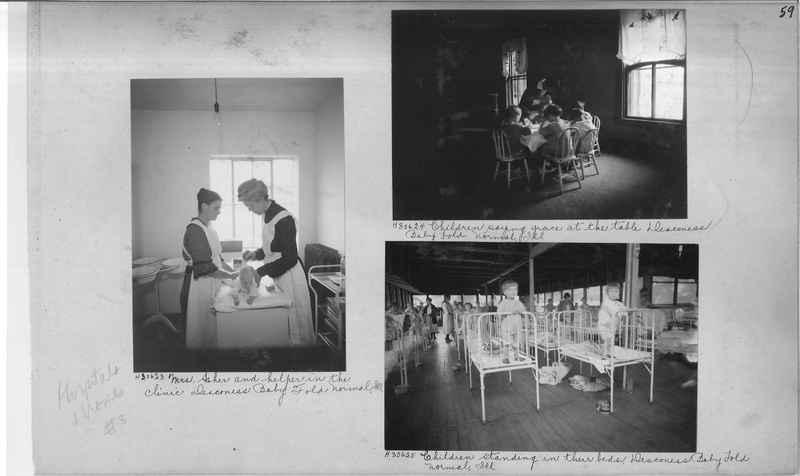 hospitals-homes-03_0059.jpg