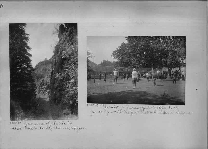 Mission Photograph Album - Rural #06 Page_0136