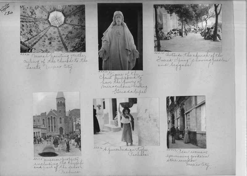 Mission Photograph Album - Mexico #02 Page_0130
