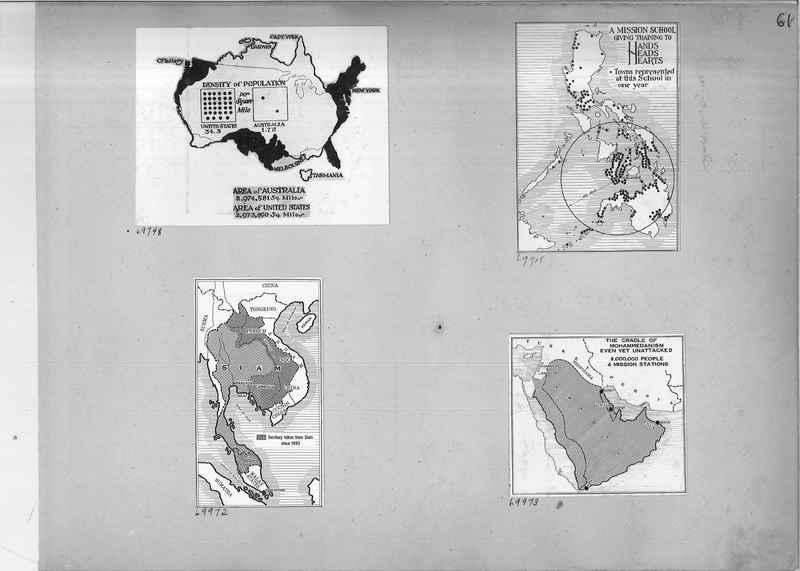 Mission Photograph Album - Maps #02 Page_0061