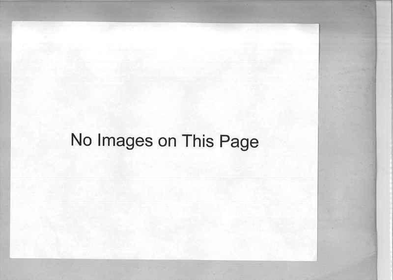 Mission Photograph Album - Japan and Korea #01 Page 0114