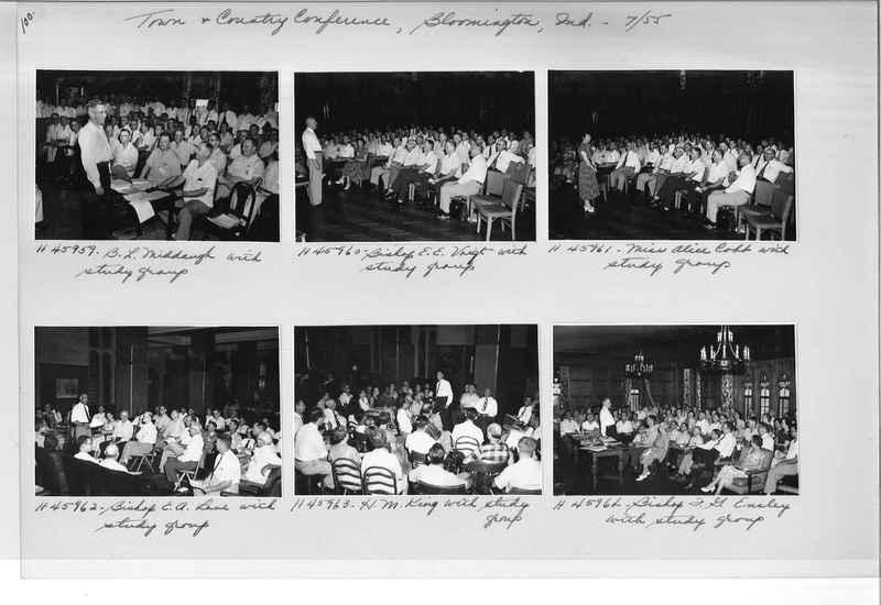 Mission Photograph Album - Rural #08 Page_0100