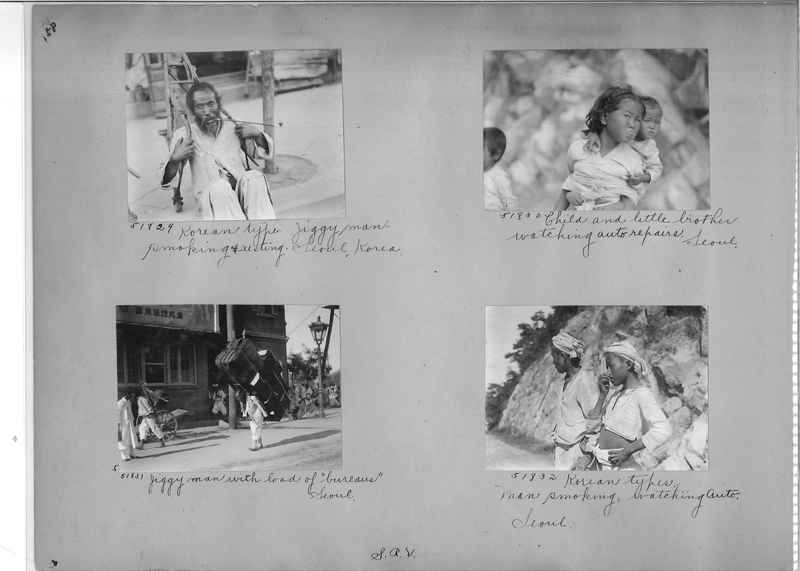 Mission Photograph Album - Korea #04 page 0158.jpg