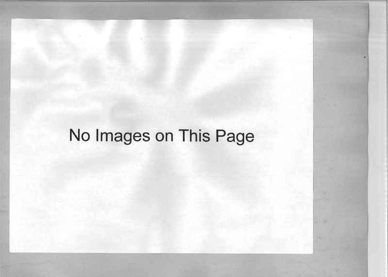 Mission Photograph Album - Japan and Korea #01 Page 0202