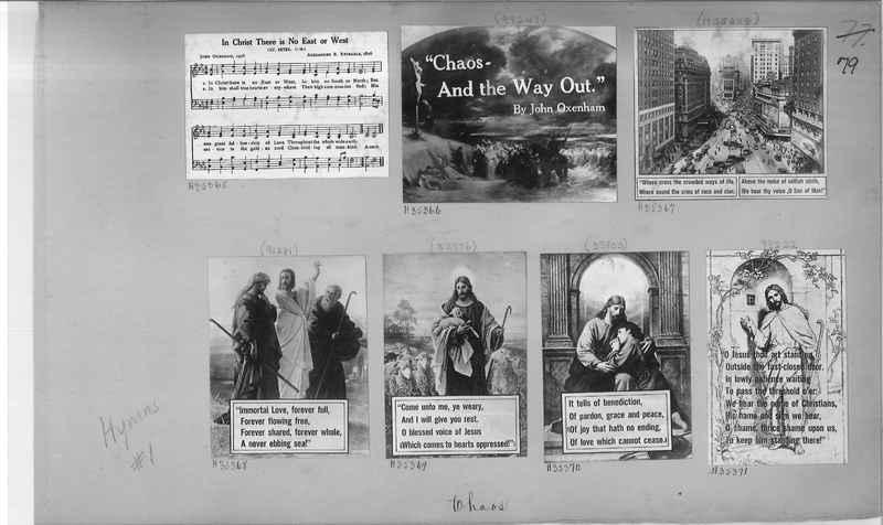 Mission Photograph Album - Hymns #1 page 0079.jpg