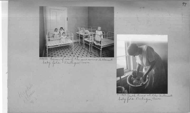 hospitals-homes-03_0097.jpg