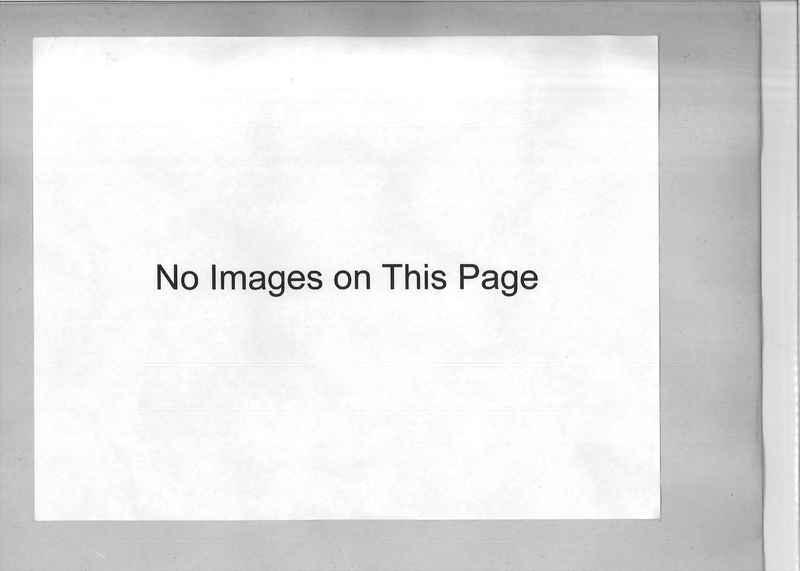 Mission Photograph Album - Japan and Korea #01 Page 0144