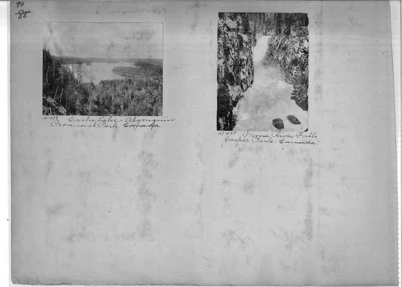 Mission Photograph Album - Miscellaneous - O.P. #01 Page_0090