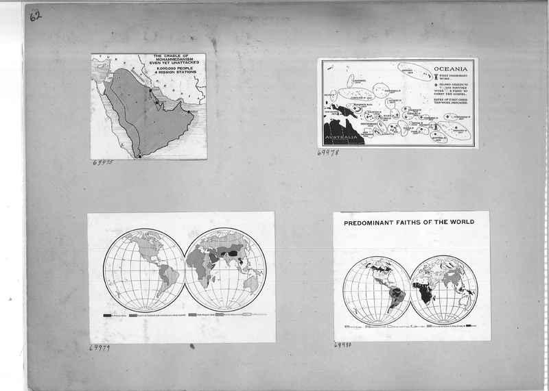 Mission Photograph Album - Maps #02 Page_0062