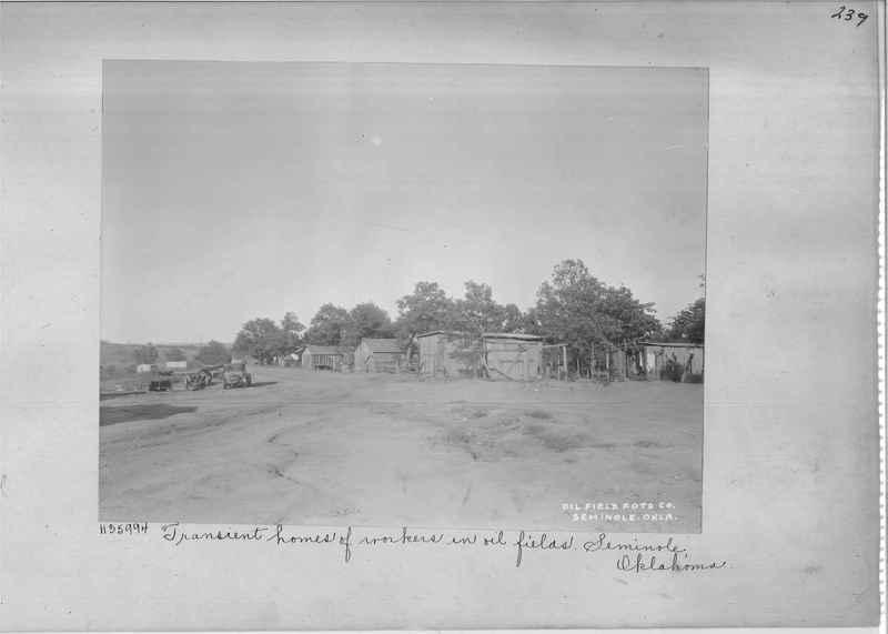 Mission Photograph Album - Rural #06 Page_0239