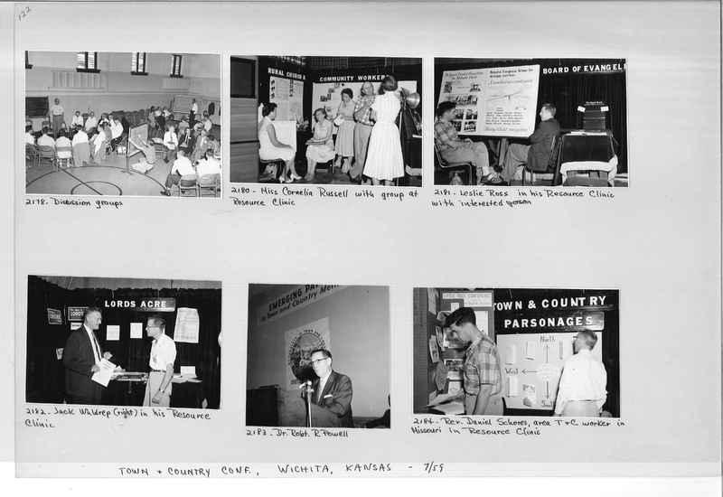 Mission Photograph Album - Rural #08 Page_0122