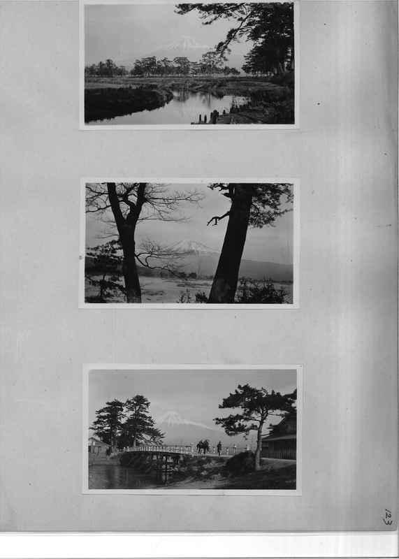 Mission Photograph Album - Japan and Korea #01 Page 0123