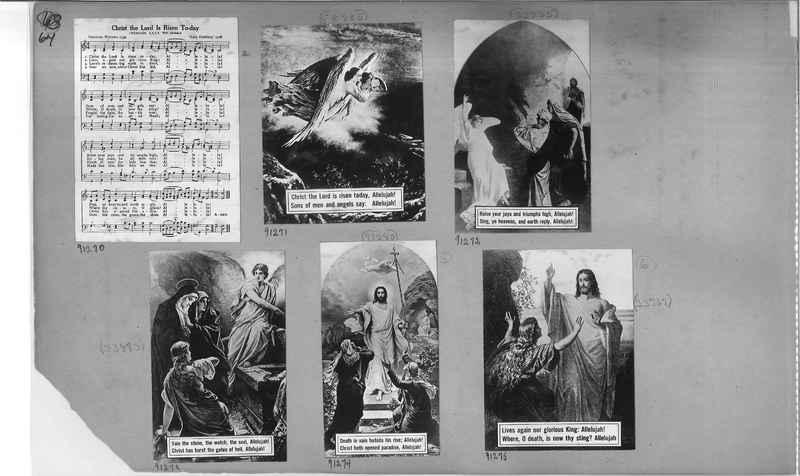 Mission Photograph Album - Hymns #1 page 0064.jpg