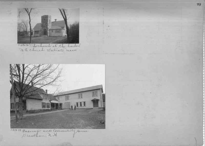 Mission Photograph Album - Rural #06 Page_0093