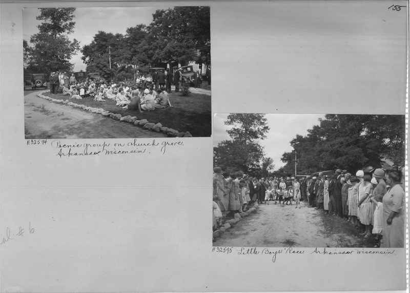 Mission Photograph Album - Rural #06 Page_0155