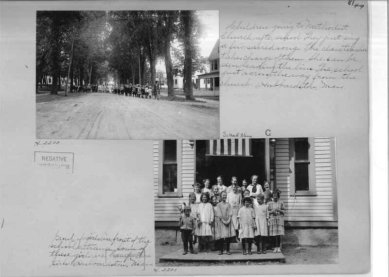 Mission Photograph Album - Rural #01 Page_0081