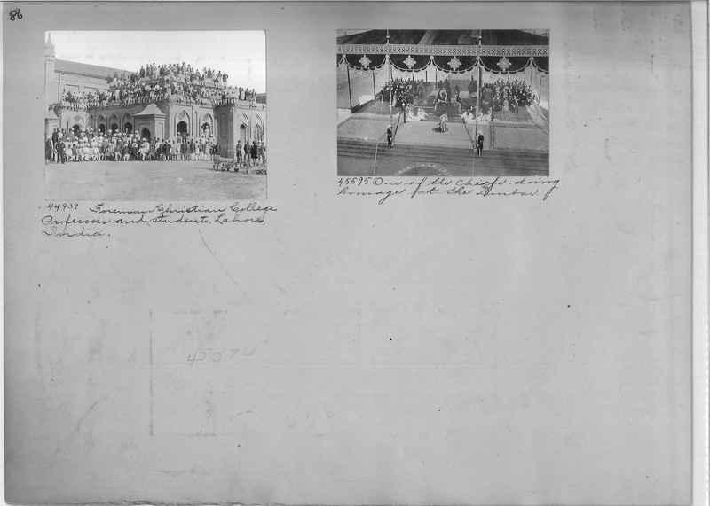 Mission Photograph Album - India #06 Page_0086