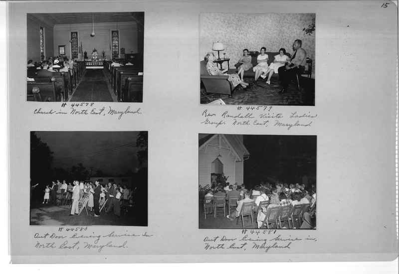 Mission Photograph Album - Rural #08 Page_0015