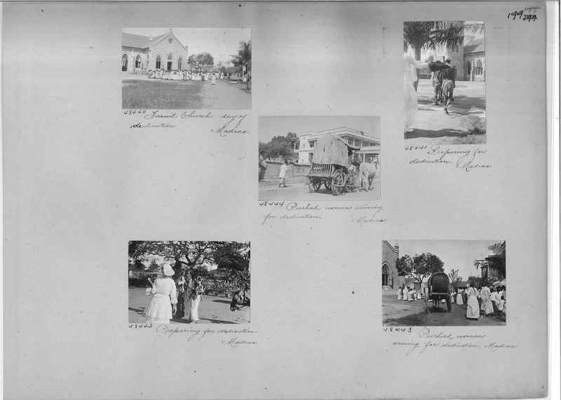 Mission Photograph Album - India #06 Page_0199