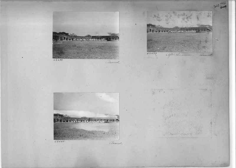 Mission Photograph Album - India #06 Page_0211