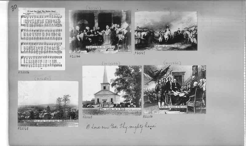Mission Photograph Album - Hymns #1 page 0030.jpg