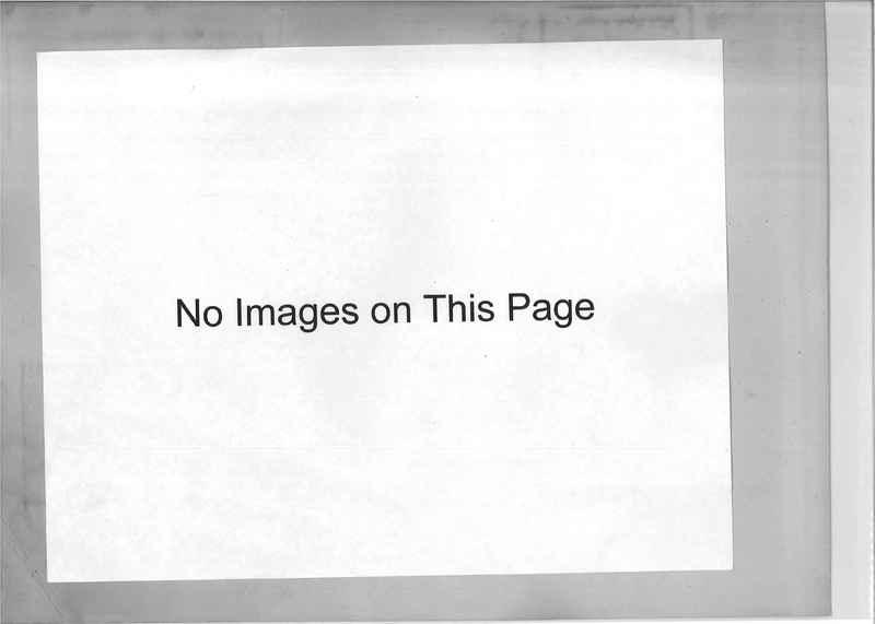 Mission Photograph Album - India #05_0002
