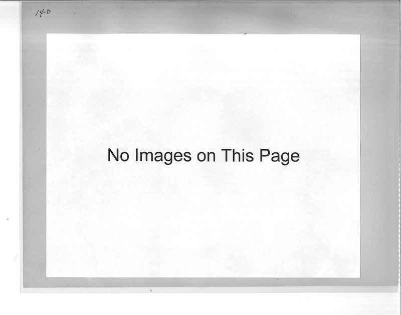 Mission Photograph Album - Malaysia O.P. #1 page 0140