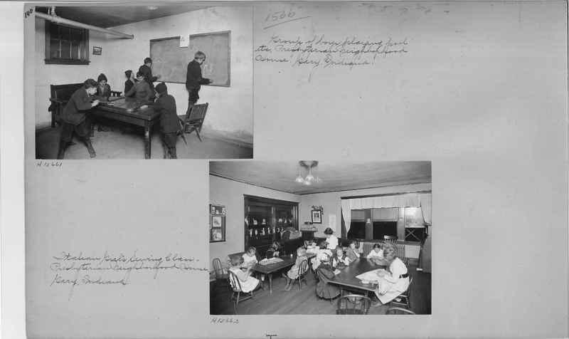 Mission Photograph Album - Cities #8 page 0140