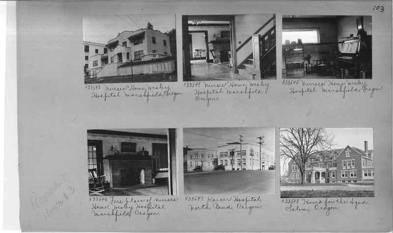 hospitals-homes-03_0103.jpg
