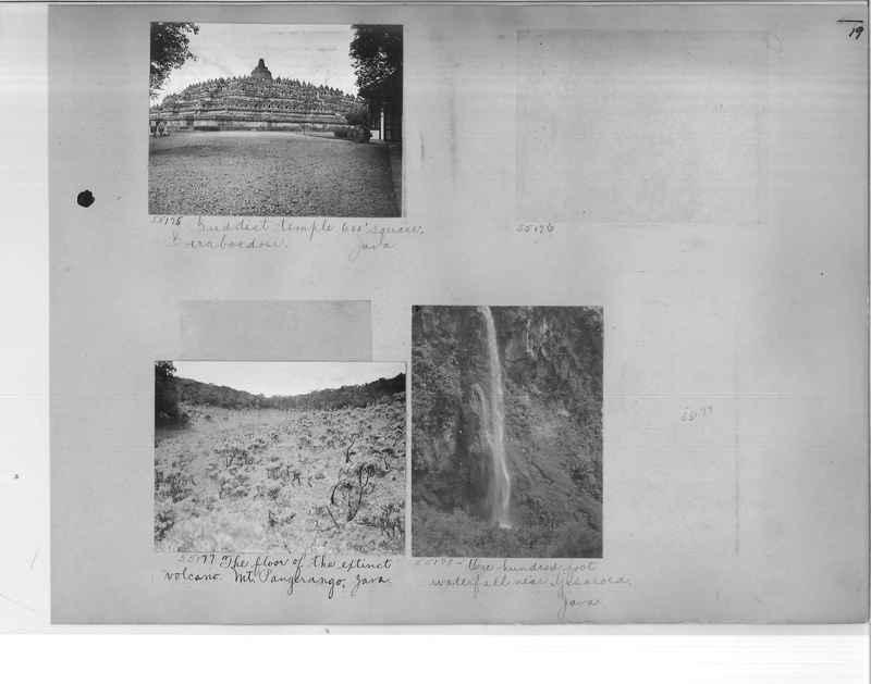 Mission Photograph Album - Malaysia #6 page 0019