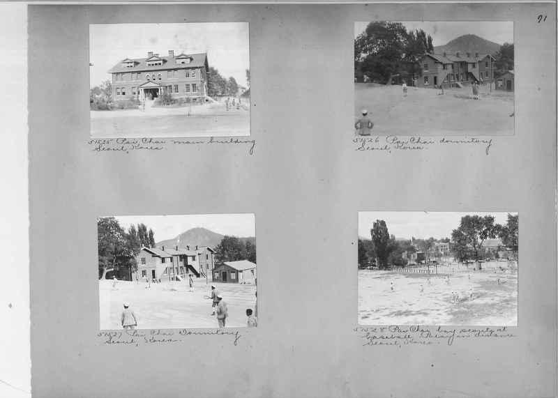 Mission Photograph Album - Korea #04 page 0071.jpg