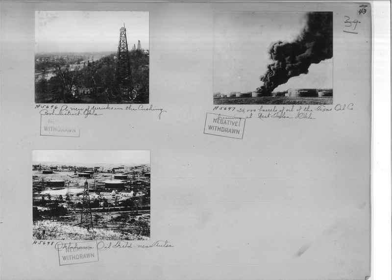 Mission Photograph Album - Rural #02 Page_0043