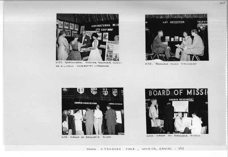 Mission Photograph Album - Rural #08 Page_0125