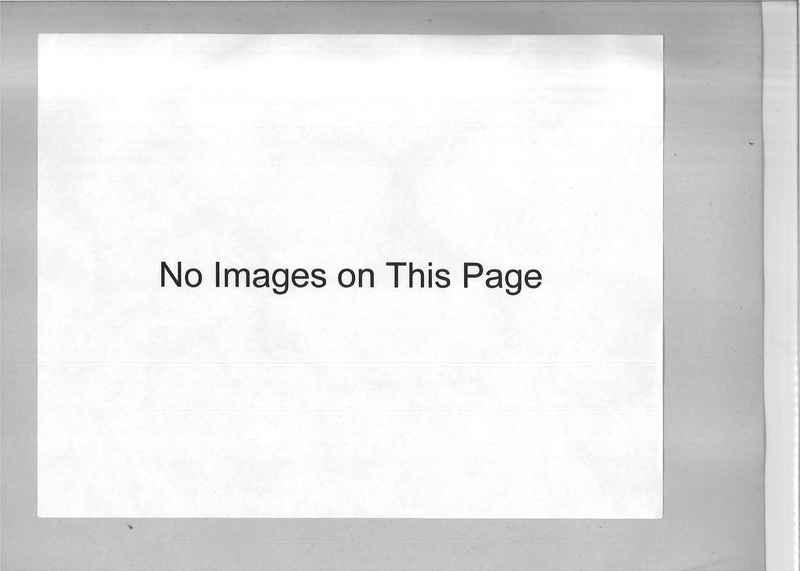 Mission Photograph Album - Japan and Korea #01 Page 0074