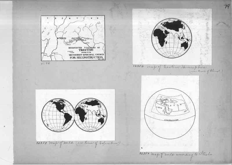 Mission Photograph Album - Maps #02 Page_0079