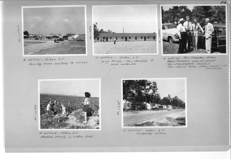 Mission Photograph Album - Rural #08 Page_0053