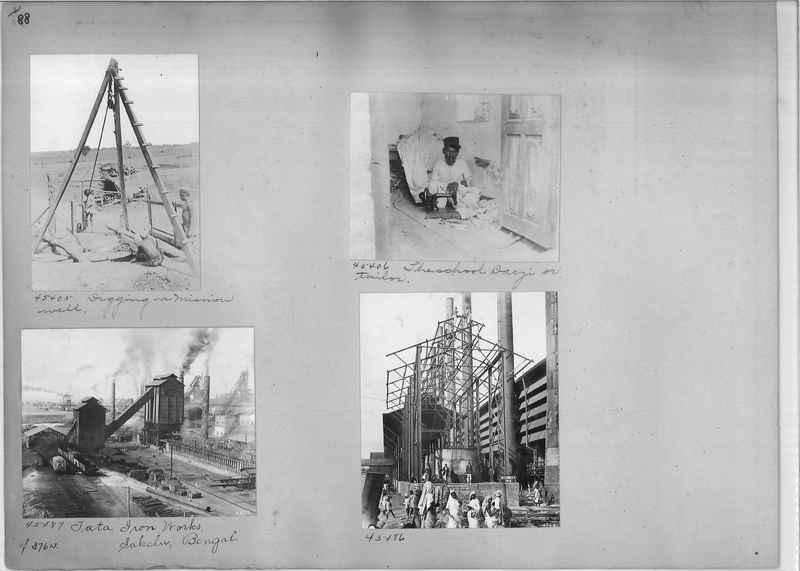 Mission Photograph Album - India #06 Page_0088