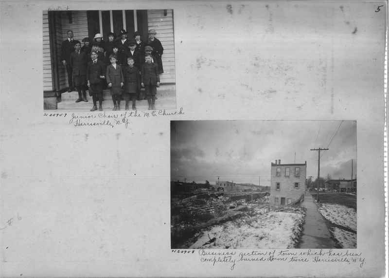 Mission Photograph Album - Rural #06 Page_0005