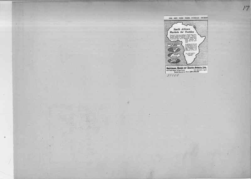 Mission Photograph Album - Maps #02 Page_0017