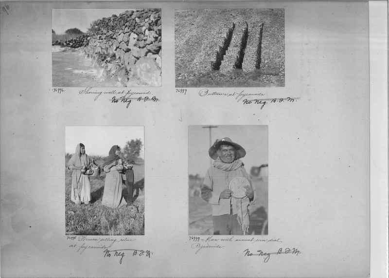 Mission Photograph Album - Mexico #05 page 0096