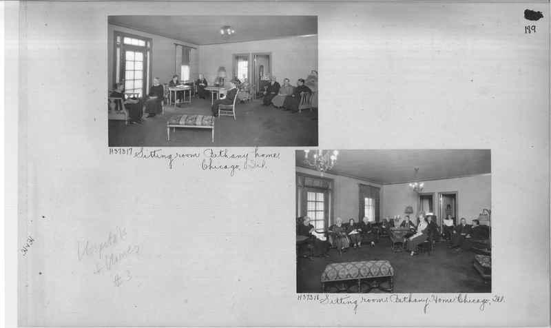 hospitals-homes-03_0189.jpg